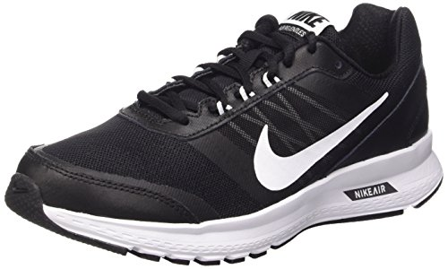 Nike Air Relentless 5, Chaussures de Sport Homme, Taille