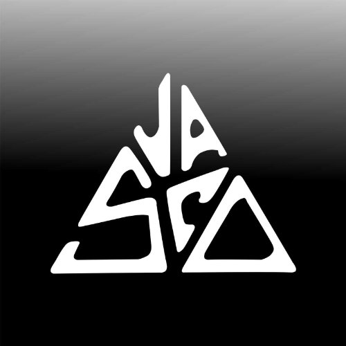 adesivo-prespaziato-vasco-rossi-hip-hop-rap-jazz-hard-rock-metal-pop-sticker