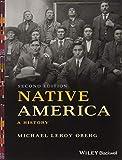 Native America - Michael Leroy Oberg