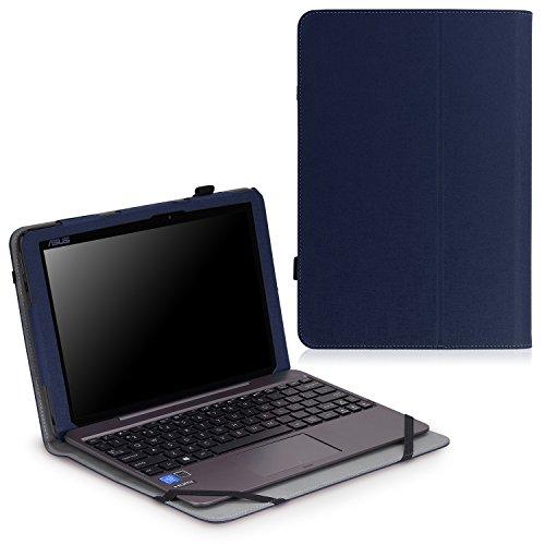 MoKo-Slim-Folding-Keyboard-Portfolio-Smart-Cover-Case-for-ASUS-T100HA-Tablet