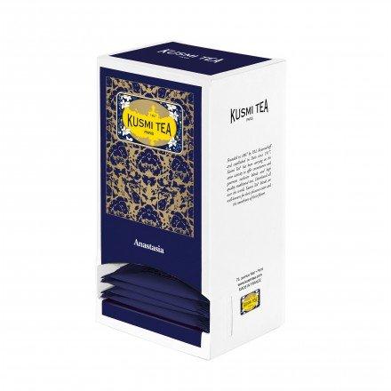 kusmi-tea-of-paris-anastasia-25-envelopped-tea-bags