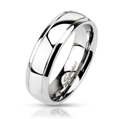 paula-fritzr-ring-aus-edelstahl-chirurgenstahl-316l-6mm-breit-hochglanzend-m