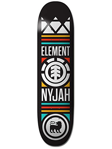 tavola-da-skate-element-nyjah-crowned-775