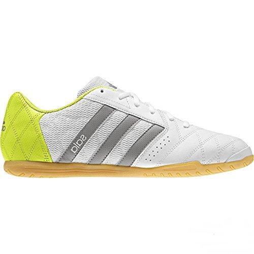 adidas FF SuperSala b34394