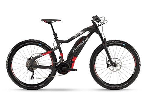 Haibike E-Bike SDURO HardSeven 10.0 27.5'' PLUS...