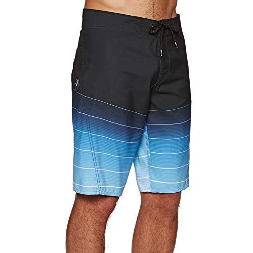 BILLABONG Herren Boardshorts Fluid OG Boardshorts -