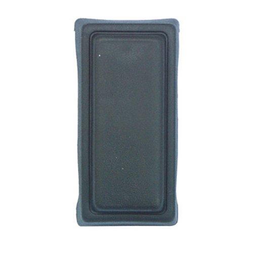 omix-1203534-front-bumper-guard-right-xj