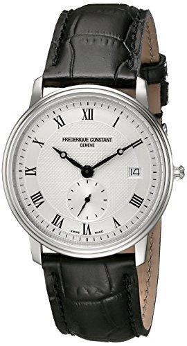 frederique-constant-slimline-reloj-de-hombre-cuarzo-37mm-fc-245m4s6