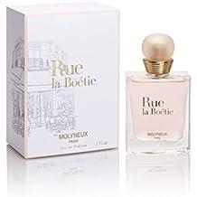 Molyneux Rue La Boetie Agua de Perfume - 30 ml