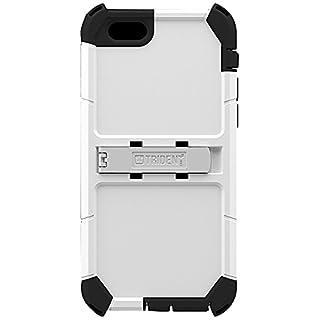 Trident Kraken AMS Cover Case for Apple iPhone 6 - White