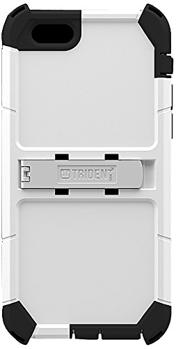 trident-custodia-per-apple-iphone-6-bianco