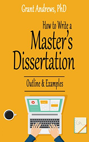 how to write a masters thesis The procedure of how to write a thesis statement for an essay looks similar to that of a research paper as they both carry identical meanings the thesis statement always gives information about the topic being worked on its purpose is to enlighten the reader on what to expect from the paperwork.