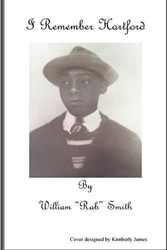I Remember Hartford by William