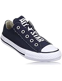 online store ed650 7b363 CONVERSE 356854C Sneakers Kinder