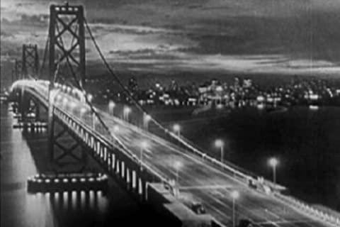Vintage US Steel History Films, Commercials & Ads DVD: Classic United States Steel Corporation Metal Buildings & Steel Industry Films DVD
