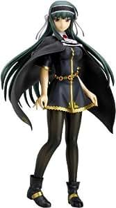 Shinra Kuonji 1/8 Scale PVC Figure - Kimi ga Aruji de Shitsuji ga Ore de by Good Smile Company