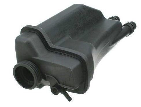 Price comparison product image BMW 5 7 SERIES E38 94-01 E39 96-03 ENGINE COOLANT EXPANSION TANK 17111436381