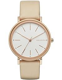 Skagen Damen-Uhren SKW2489