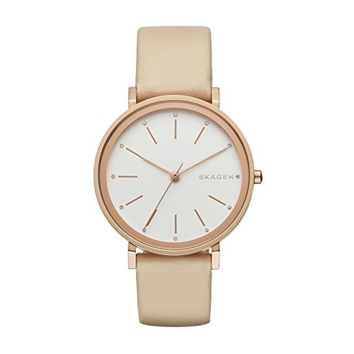 Skagen Women's Watch SKW2489