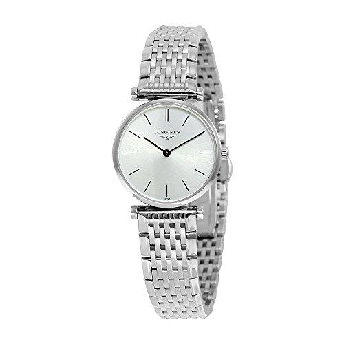 longines-la-grande-classique-l42094726-quartz-montre-pour-femmes
