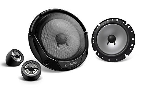 kenwood-electronics-kfc-e170p-altavoz-audio-altavoces-para-coche-de-2-vias-92-db-300w-174-cm-713-cm-