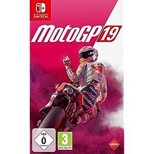 MotoGP 19 – [PlayStation 4]