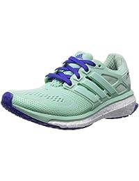 Adidas Energy, Zapatillas para Mujer