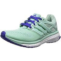 Adidas Energy Boost ESM W - Zapatillas para Mujer