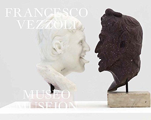 Francesco Vezzoli: Museo Museion