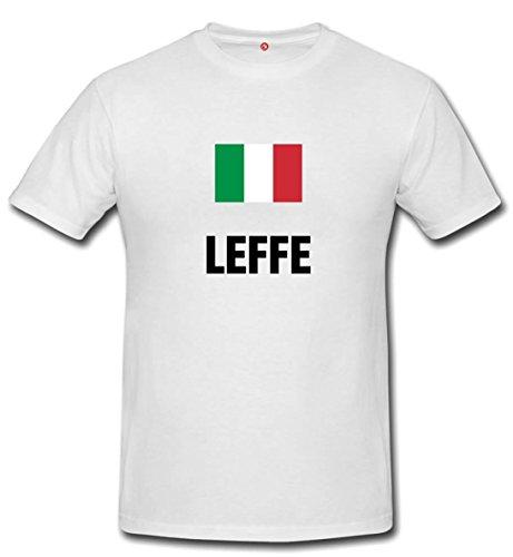 t-shirt-leffe