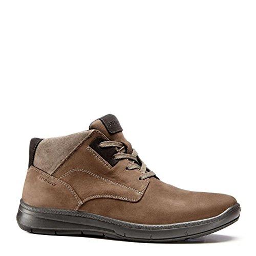 Stonefly 109874 Ankle Man Tourterelle
