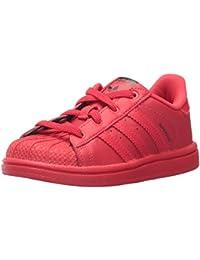 Suchergebnis auf für: rote adidas schuhe Nicht