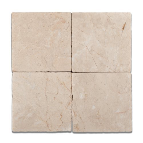 bursa-beige-sandy-beige-marble-6-x-6-tumbled-field-tile-box-of-5-sq-ft-by-oracle-tile-stone