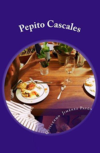 Pepito Cascales