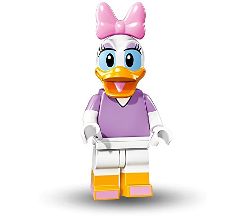 lego-minifigures-disney-series-71012-daisy-duck