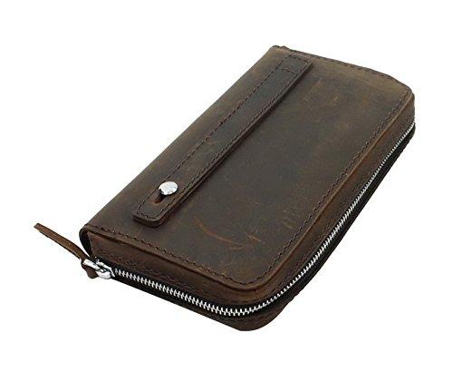 vagabond-traveler-cowhide-leather-large-clutch-bag-9-l-dark-brown-small