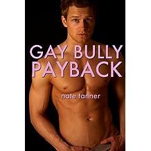 Gay Bully Payback (English Edition)