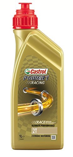 castrol-power-1-racing-motorenol-2t-1l