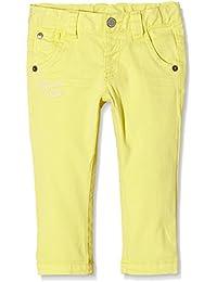 Brums Drill Color, Pantalón para Bebés