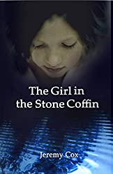 The Girl in the Stone Coffin