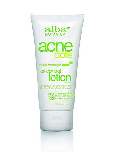 alba-botanica-natural-acnedote-oil-control-lotion-2-fl-oz-by-alba-botanica