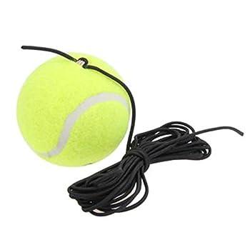 Hinmay Pelota de Tenis y...
