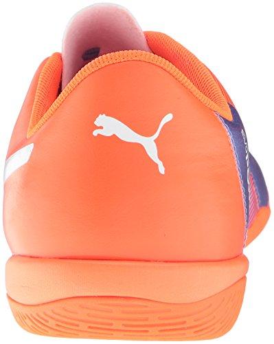 Puma Evopower 4.3 Scarpe da calcio Blau