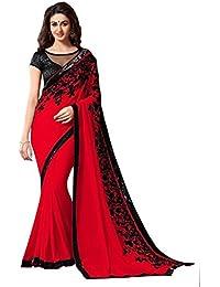 Navabi Export Sarees For Women Latest Design Sarees New Collection 2018 Sarees Below 1000 Rupees Sarees For Women...