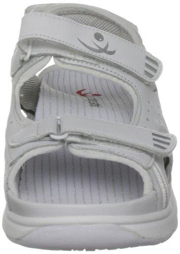 Bilder von Chung Shi Unisex AuBioRiG Comfort Step Sandale 9102115 5