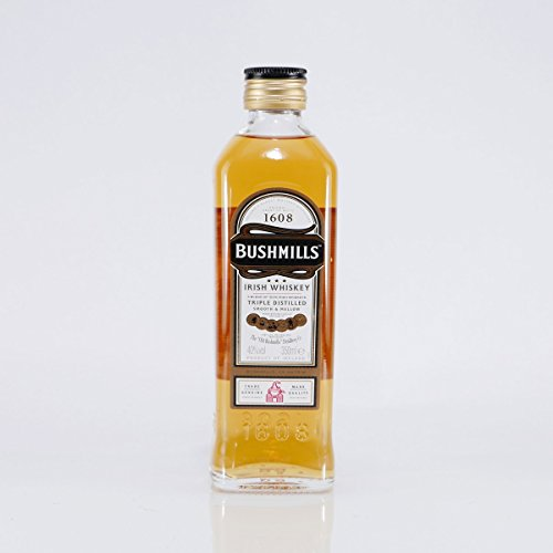 bushmills-irish-whiskey