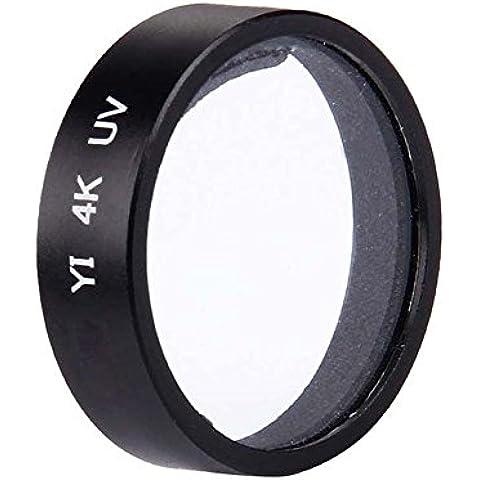 UV Ultra-Violet Filter Lens Protector per Xiaomi