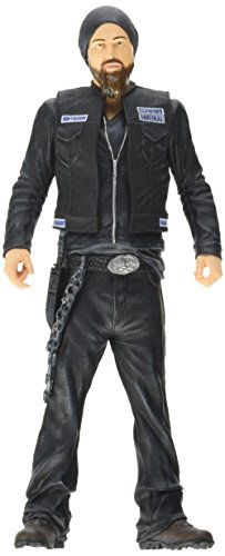 sons-of-anarchy-opie-winston-variant-actionfigur