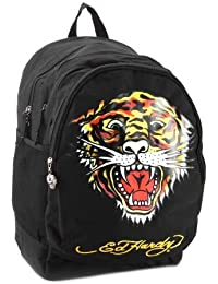 2b4a20cfcd Ed Hardy School Bags  Buy Ed Hardy School Bags online at best prices ...