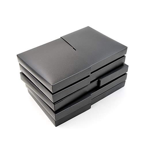 Link-e : 10 X Schutzhüllen für spielekassetten auf der Nintendo NES konsole (spiele patrone, schutz, lagerung) (Super Nintendo Spiel-patronen)